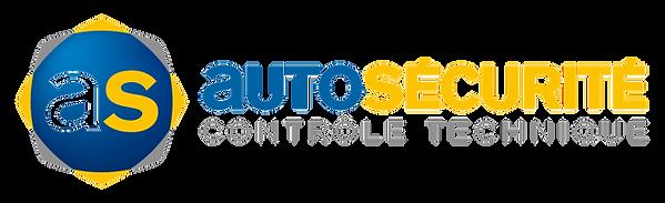AutoSecurite.png