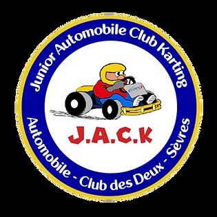 logo_JACK_détouré_transparent.png