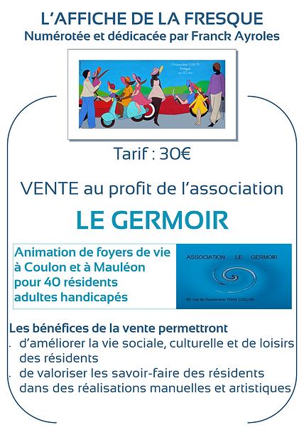 affiche A3 vente affiche fresque V3.png