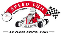 speed fun karting.jpg