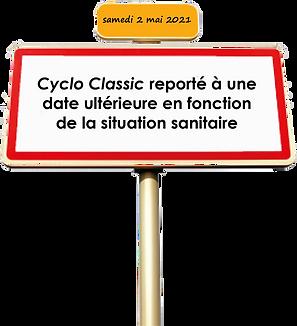 cyclo classic jpeg.png