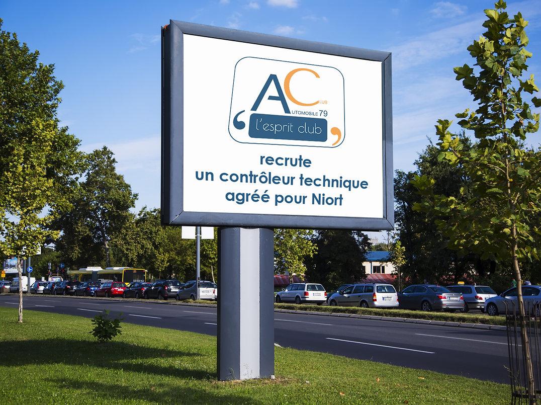 AC79_plan-affichage-recrutement.jpg