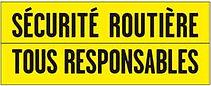 sécurité routière.jpg
