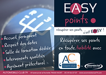 affiche EASY points 300ppi stages_fiabil