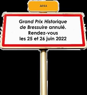 Grand prix Bressuire ok.png