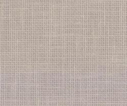 textil_claro_vn