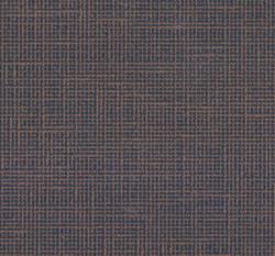 textil_oscuro_vn