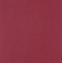 seffgranate