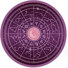 intimate with astrology.png