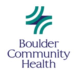 boulder community health.png
