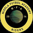 FInal NFA.png