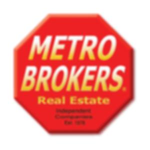 Metro-Brokers.png