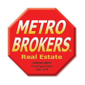 Metro-Brokers.png