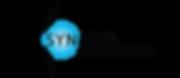 synapse-xl-logo.png