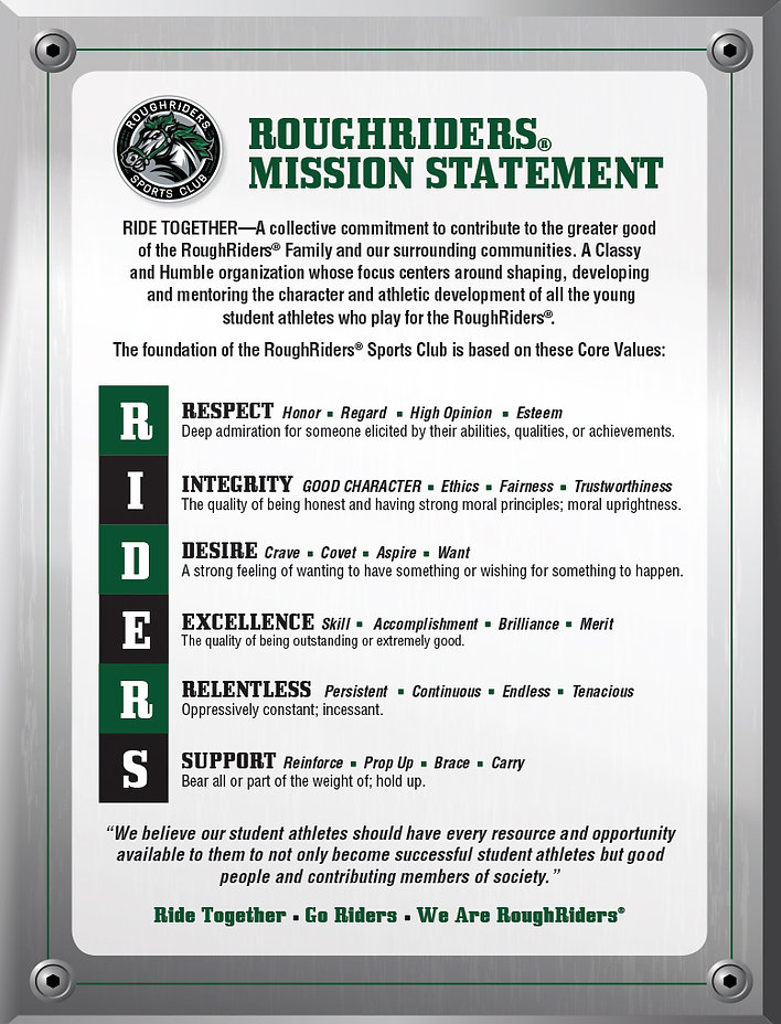 roughriders-mission-statement.jpg