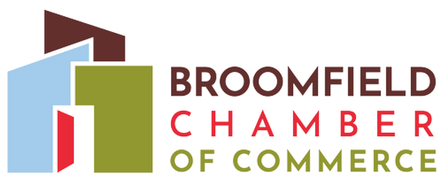 BROOMFIELD CHAMBER.png
