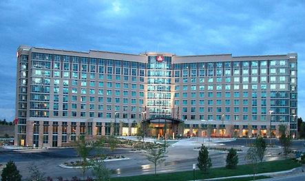 renaissance hotel.jpg