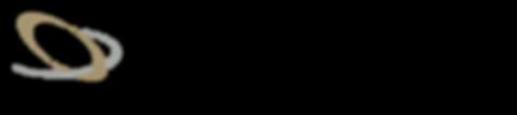 Cornerstone-Logo-Banner.png