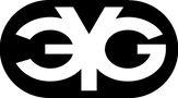 EYG_Version_3_Logo_Black_.png