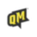 qm-icon-fill-grey-yellow-1920.png