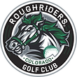 RoughRiders Golf Logo.png