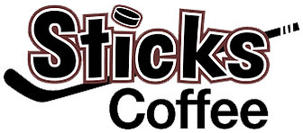 sticks coffee.png
