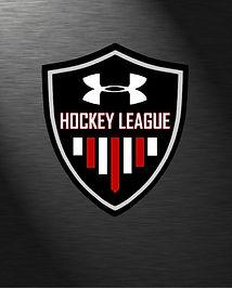 ua hockey league shield.jpg