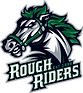 RR Angry Horse Logo (2).png