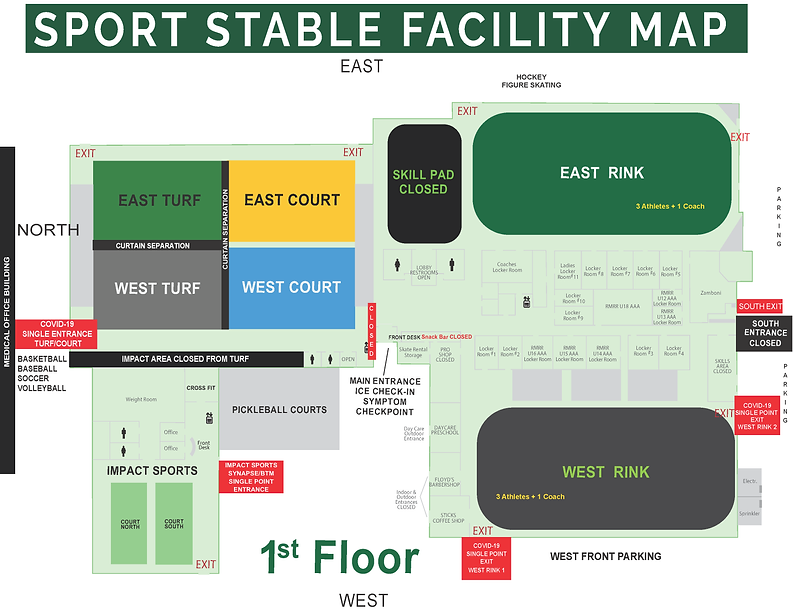 Facility Map REVISED.png