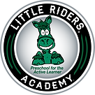 RoughRiders Daycare Logo.FA outlined (3)