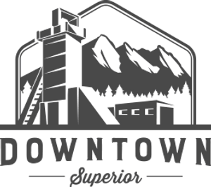 dowtown%20superior_edited.png