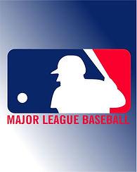 MLB BACKGROUND.jpg