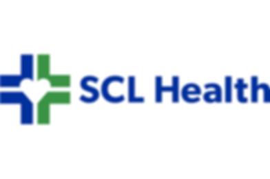 scl-health-logo-vector.png