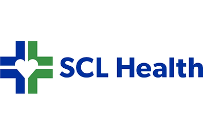 scl-health-logo-vector.png