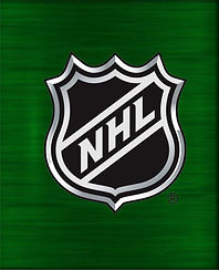 NHL BACKGROUND.jpg