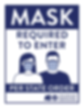 mask required sign 8.5x11.png