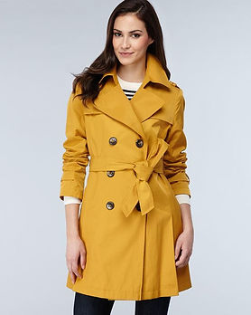 yellow trench coat.jpg