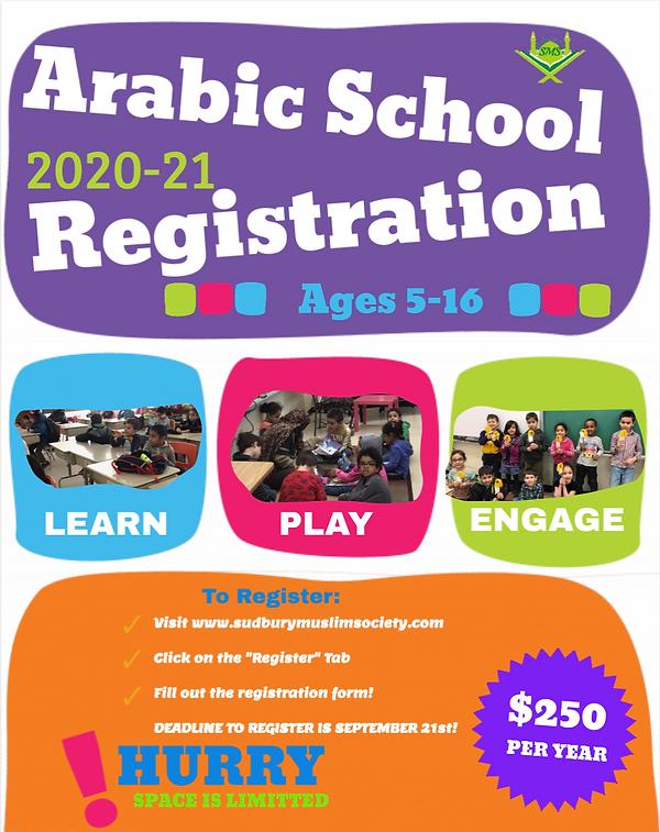Registration Open 2020-21.png