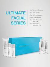 Ultimate Facial Series