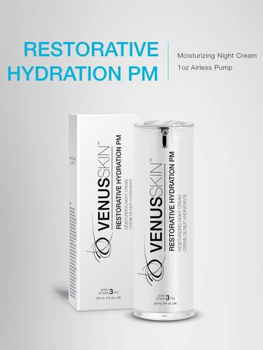 REstorative Hydration PM