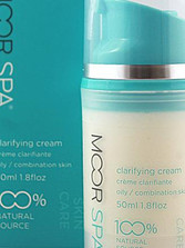 Clarifying Cream.jpg