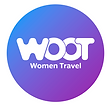 woot-women-travel.png