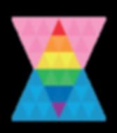ELLA-logo-01.png