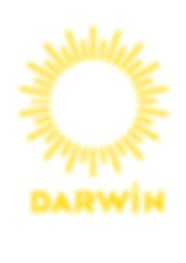 darwinABLE-01.png
