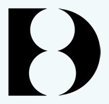 Digital8-to-DVD_Digital8 Logo