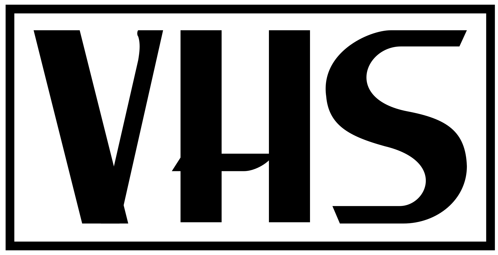 2000px-VHS_logo.svg