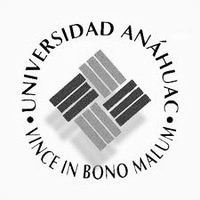 Universidad anahuac  2015-12-14-16:29:49