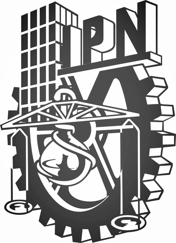 IPN 2015-12-14-16:25:37