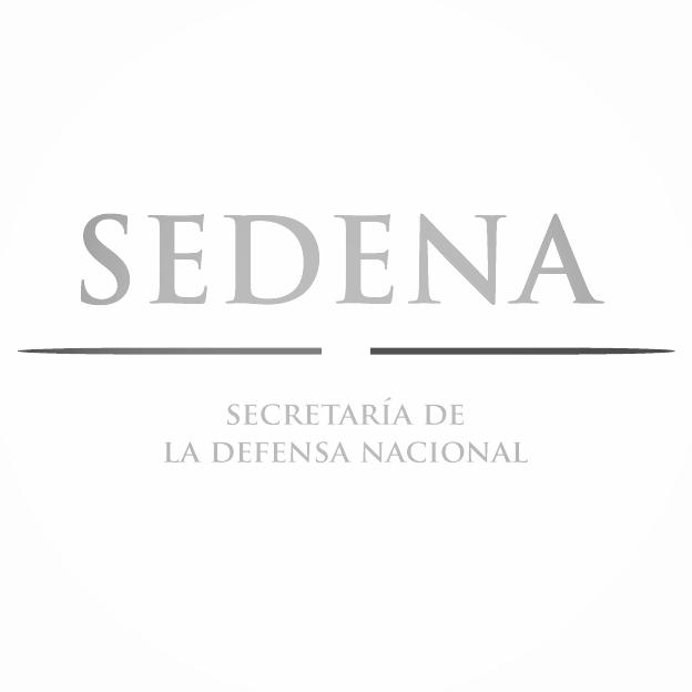 Sedena 2015-12-14-16:26:13