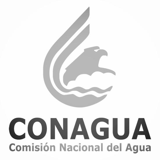 Conagua 2015-12-14-16:25:19